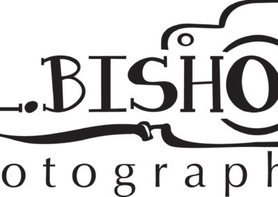 blbishop_photography_final