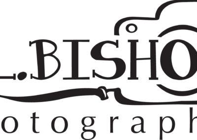 blbishop_photography_final