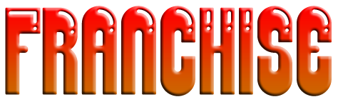 franchise_logo_text
