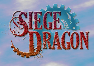 siege_dragon_logo